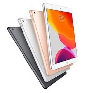 Apple iPad 2019 10.2吋 Wi-Fi 128G 平板電腦