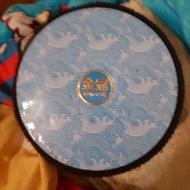 金冠 小海螺 k88  藍牙喇叭
