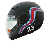 全台最低價 EVO 全罩式安全帽 JB300 馬丁尼 安全帽 全罩 鏡片 防風 買一送二 口罩 面罩