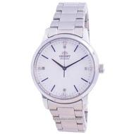 Orient Contemporary Automatic RA-NB0102S10B 100M Women's Watch
