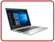 HP 惠普  Probook 445 G7 1F5G6PA SSD商務機 ProBook 445 G7/14FHD/Ryzen7 4700U/8G*1/512GSSD/W10H/2Y