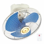 KDK M40RS Fan