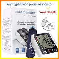 Voice prompts X180 Arm Blood Pressure พร้อมเสียง คุณภาพเยี่ยม เครื่องวัดความดันโลหิต กับ CE ได้รับการอนุมัติ หน่วยความจำสามารถจัดเก็บ 90 วัด High Quality X180 Arm Blood Pressure Monitor With CE Approved The memory can store 90 measurements