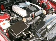 ~2013年 BMW 電腦診斷器 E70 E90 E93 E36 E46 E39 E60 E61含氧感知器 混合比  變速箱輸出軸轉速 變速器 壓力調節電磁閥故障燈