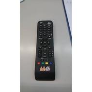 bbTV  數位機上盒 遙控器 二手