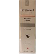Bio renewal 蜂粹油30ml,50ml 120ml