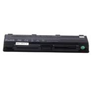 New 5200mAh Battery for Toshiba Satellite M800 M840 P800 P845 P850 P875 Perfect