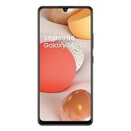 Samsung Galaxy A42 6G/128G(白)(5G)【單機下殺】