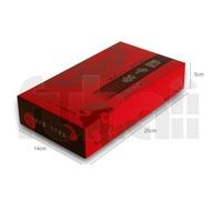 【滿月喜】油飯盒1斤半+提袋... (彌月禮盒/油飯禮盒/包裝盒/紙盒)