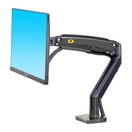 【NB】桌上型氣壓式液晶螢幕架(F100A)