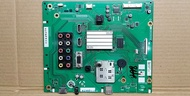 MAIN BOARD for 32 inches LED TV