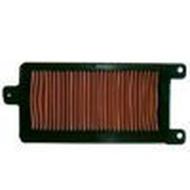 光陽 JR100 新得意 4U 50/100 KIWI 70 / 100(LAB4) 空氣濾清器 空濾