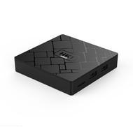 【happliances】hk1 mini tv box rk3229四核2g/16g android 8.1安卓機頂盒播放軟體