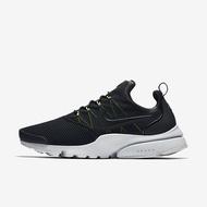 [ALPHA] NIKE  PRESTO FLY  908019-004 男鞋 運動休閒鞋 魚骨鞋