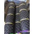 大鋅製網.,菱形塑膠網,.圍籬網拍賣., 塑膠網規格