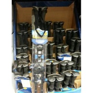 COSTCO好市多代購~CASCADE 進口碳纖維登山杖(2入組)具防震設計-可於雪地或一般登山使