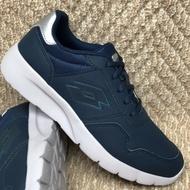 {順順優選}Lotto 樂得.運動鞋.慢跑鞋.彈力鞋.輕量.男鞋.7006