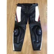 丹尼斯 dainese 摩托車 騎行服 PONY C2 DELTA3 MISANO 賽道機車磨包皮褲