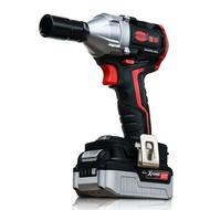 鋰電電動扳手嘉田無刷電動扳手鋰電架子工專用汽修大扭力衝擊板手套筒電動風炮『DD3111』