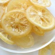 【正心堂】黃金檸檬片 300克 檸檬茶 檸檬紅茶 檸檬水 檸檬乾 果乾 檸檬片▶全館滿599免運