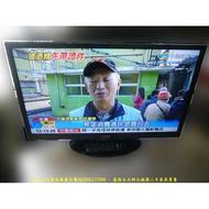 2手家具 台中百豐悅2手買賣推薦-二手奇美32吋LED液晶螢幕電視 TL-32LE60中古電視 台中彰化二手傢俱家電店
