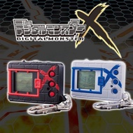 digimon X digital monster X digivice vpet x