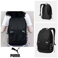 💕PUMA Netfit Backpack
