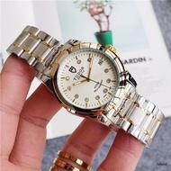 Tud R/god. Tourbillon Watch Swiss Products Automatic Mechanical Female Watch