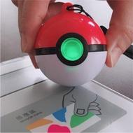 限量 正品 3D寶可夢造型悠遊卡 精靈寶貝球 造型票卡 9/28到貨 現貨3個