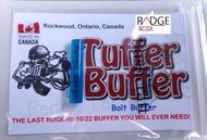 Tuffer Buffer 10/22 M22 Ruger
