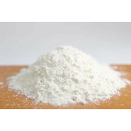Self Raising Flour 1 Kg / 1kg / Bread Flour / Flour Flour / Flour / Kek Flour / Bread Flour / / / / Flour