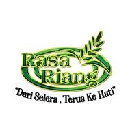 Bihun Rasa Riang Produk Muslim 400gm