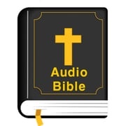 Audio Spanish Bible With Video Text(New Testament, La Santa Biblia) Hoching Jung