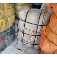 Paket Usaha Thrift Branded mini ball Preloved Cardigan Baju Import