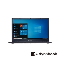 dynabook CS50L 黑曜藍 廠商直送 現貨