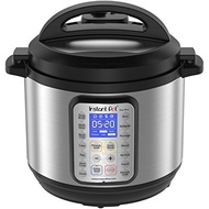 Instant Pot DUO Plus 8 Qt 9-in-1 Multi- Use Programmable Pressure Cooker, Slow Cooker, Rice Cooker,