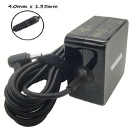 19V 1.75A 33W AC Power Adapter Charger For Asus VivoBook S200E x453 Series Ultrabook