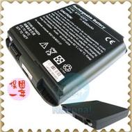 Lenovo筆電電池-天逸Y510電池,Y520,L510電池,BTP-52EW電池 -11.1V系列Lenovo電池,聯想電池