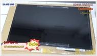 อะไหล่ของแท้/หน้าจอทีวีซัมซุง/SAMSUNG/PRODUCT LCD/BN95-04646A