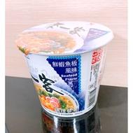 超商限購 24碗 統一 來一客 泡麵 鮮蝦 肉骨 泡菜 川辣牛肉 肉燥菠菜 單碗