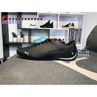 Puma Future Cat Leather SFx Bmw BMW Running Shoes Car Limited Leisure sport Racing shoes