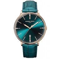 GIORGIO FEDON 1919 VINTAGE VIII 復刻時尚手錶