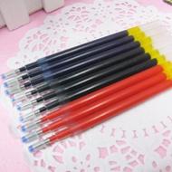 ♡櫻桃就愛購♡巨無霸超順滑大容量筆芯-子彈頭 0.5mm、0.7mm、1.0mm