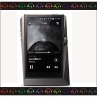 弘達影音多媒體 現貨供應 Astell & Kern AK380 新旗艦 隨身數位播放器 德錩公司貨保固免運費
