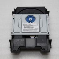 原裝 DSL-710A CD DVD 雷射頭 含片夾 (ARCAM AYRE MERIDIAN PRIMARE )