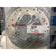 『油工廠』KYMCO 光陽 原廠 43351-LFB5-900 後碟盤 煞車盤 G5/G6/Racing/RCK