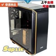 華碩 ROG STRIX RX5700 Intel 760P 1TB M.2 PCI 9I1 決勝時刻 魔獸世界 電腦