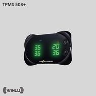 【穩路汽車服務中心】TYREPLUS TP-508 PLUS 胎壓監測系統