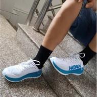 2020最新款 越南產 正品 HOKA ONE ONE CARBON EVO限量競速緩震馬拉松跑鞋 休閒鞋 運動鞋