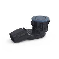 適用於豐田倒車雷達電眼探頭 超聲波傳感器 89341-12100